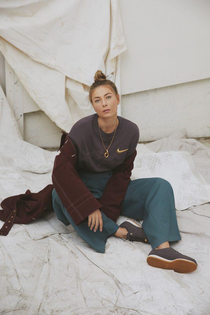 maria-sharapova-nike-la-cortez-apparel-collection-3