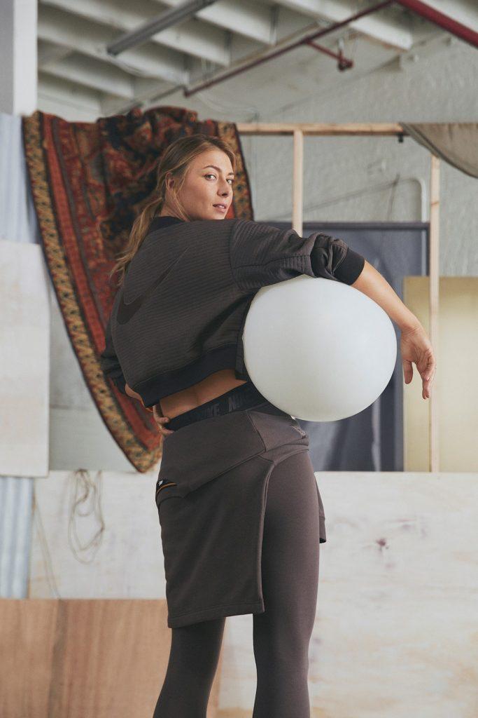 maria-sharapova-nike-la-cortez-apparel-collection-2