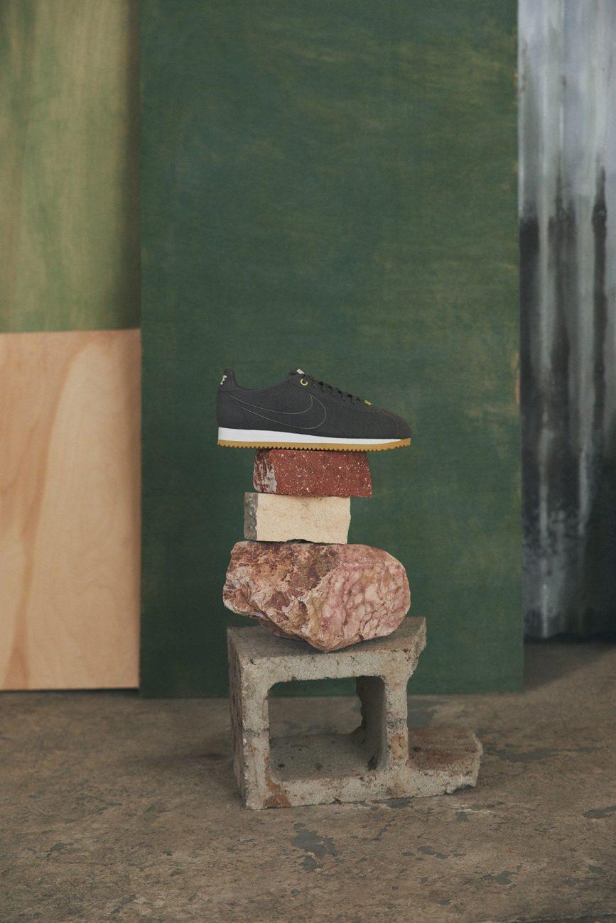 maria-sharapova-nike-la-cortez-sneakers