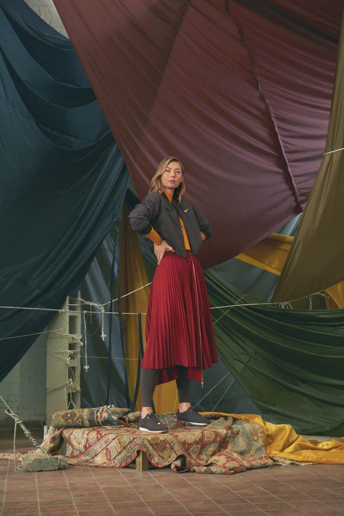 maria-sharapova-nike-la-cortez-apparel-collection-8