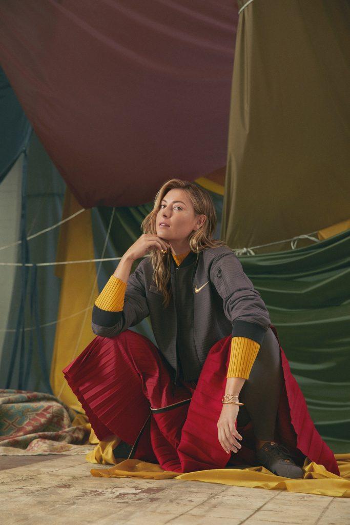 maria-sharapova-nike-la-cortez-apparel-collection-6