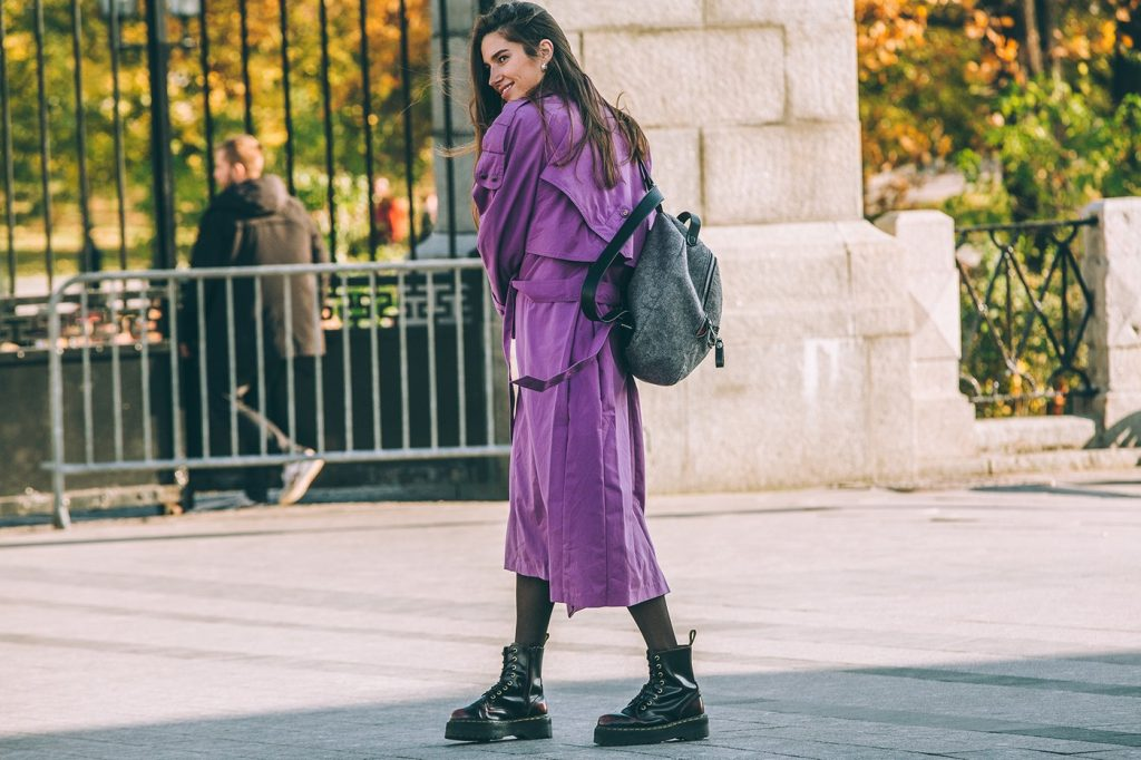 Moscow-russia-fashion-week-ss20-street-style-mercedes-benz-25