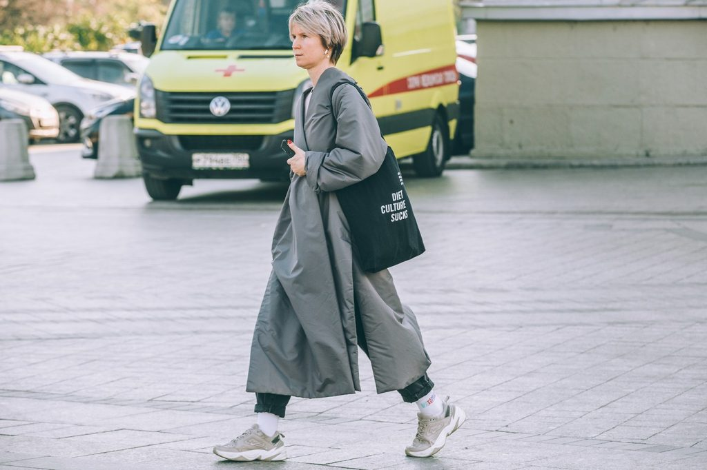 Moscow-russia-fashion-week-ss20-street-style-mercedes-benz-24