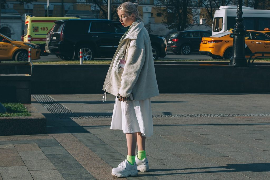Moscow-russia-fashion-week-ss20-street-style-mercedes-benz-23