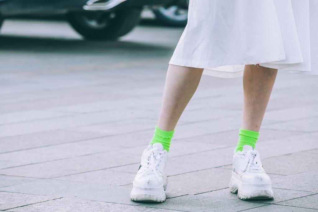 Mercedes-Benz-Fashion-Week-Russia-street-style-footwear-3