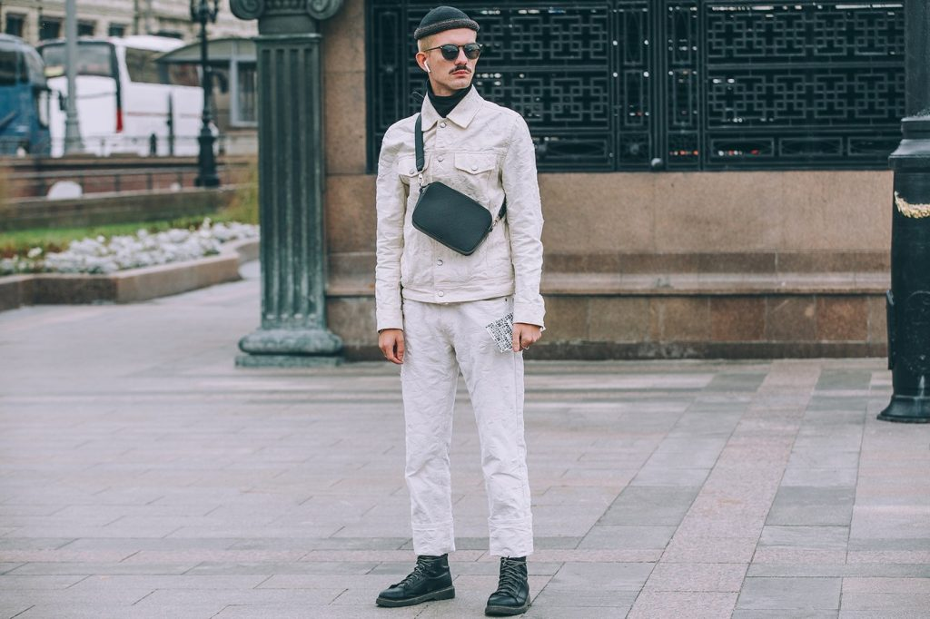 Moscow-russia-fashion-week-ss20-street-style-mercedes-benz-31