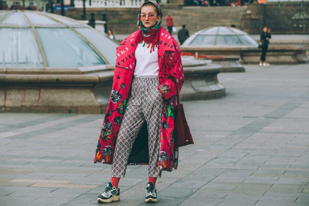Moscow-russia-fashion-week-ss20-street-style-mercedes-benz-15