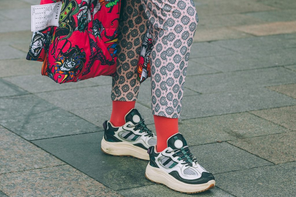 Mercedes-Benz-Fashion-Week-Russia-street-style-footwear