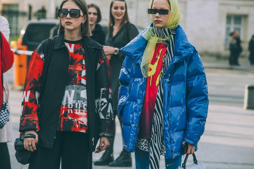 Moscow-russia-fashion-week-ss20-street-style-mercedes-benz-13