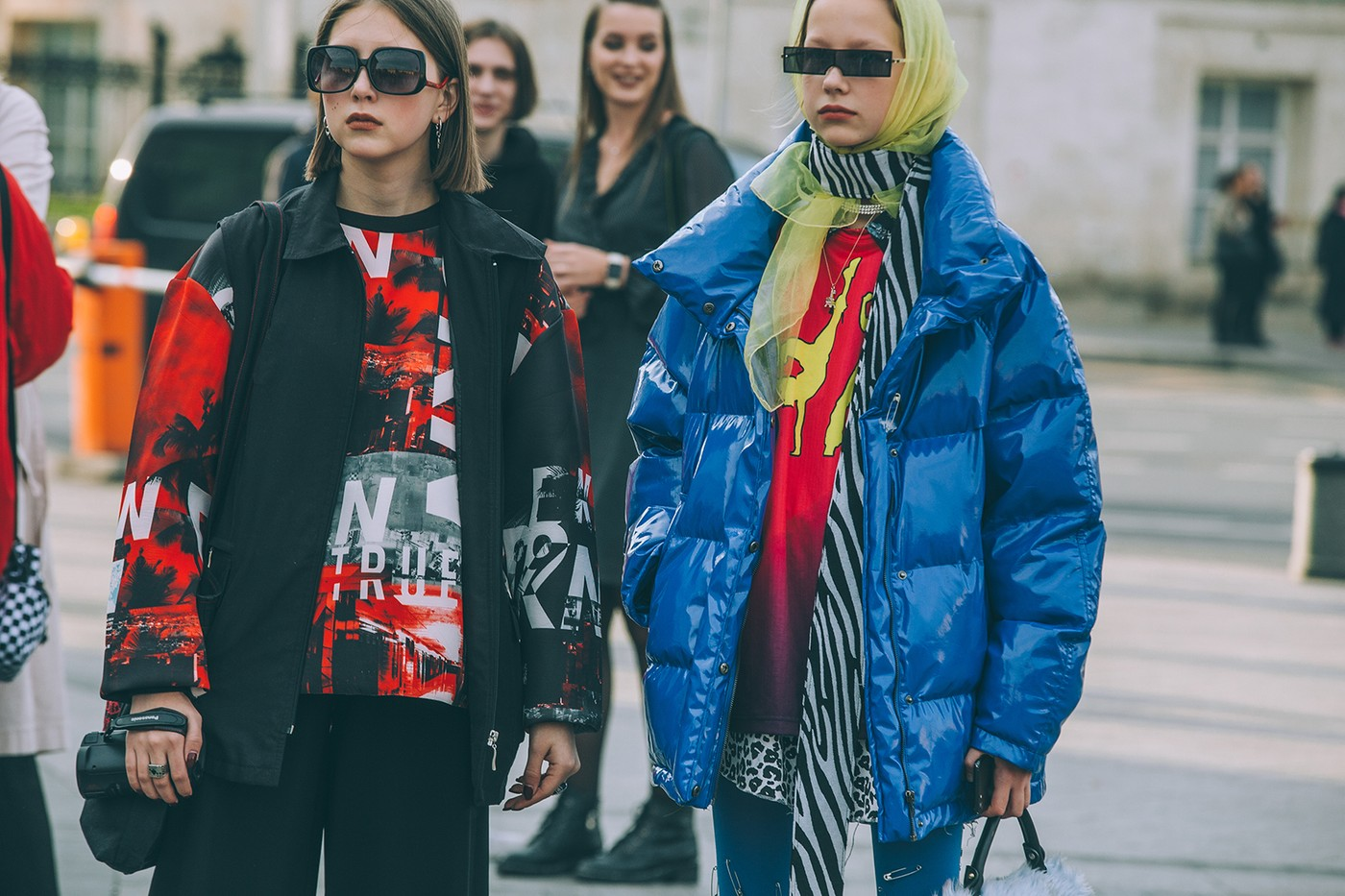 moscow-russia-fashion-week-ss20-street-style-mercedes-benz-2