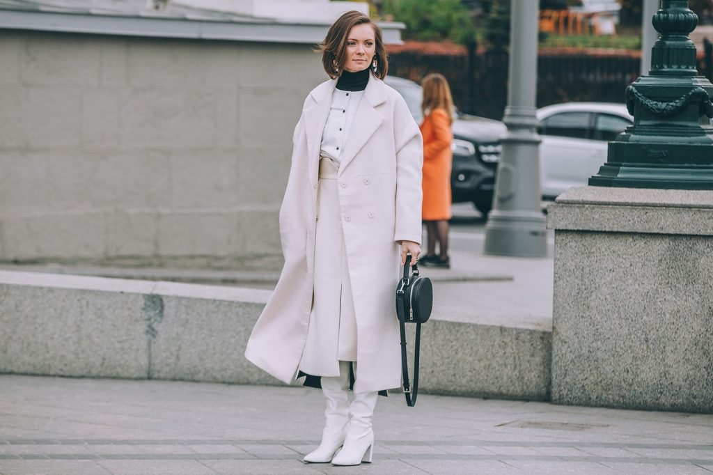 Moscow-russia-fashion-week-ss20-street-style-mercedes-benz-9