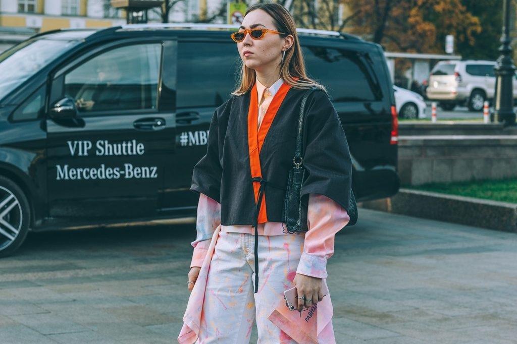 Moscow-russia-fashion-week-ss20-street-style-mercedes-benz-5