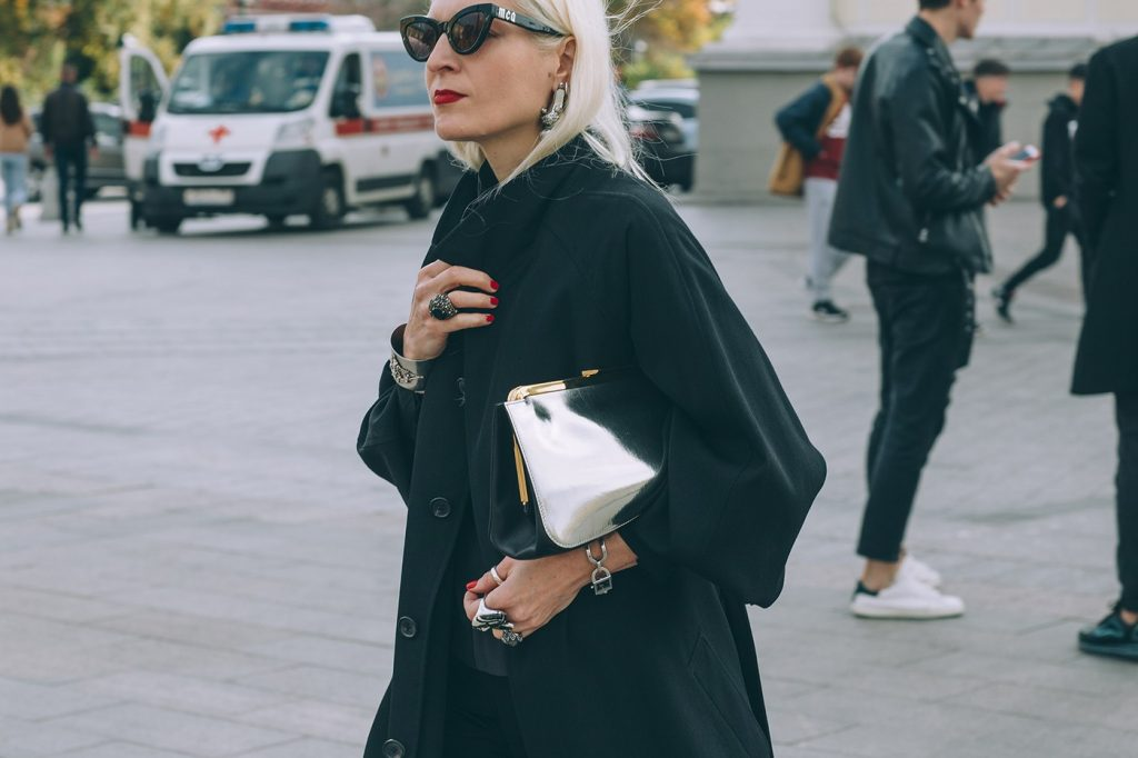 Moscow-russia-fashion-week-ss20-street-style-mercedes-benz-4