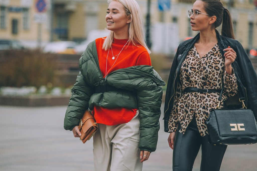 moscow-russia-fashion-week-ss20-street-style-mercedes-benz