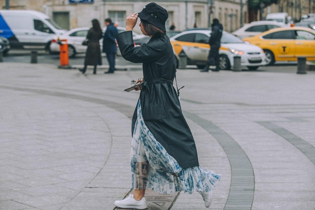 Moscow-russia-fashion-week-ss20-street-style-mercedes-benz-28