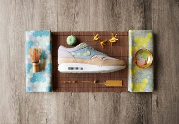 nike-air-max-1-wagashi-ryustyler-chase-shiel-collaboration-custom-sneakers