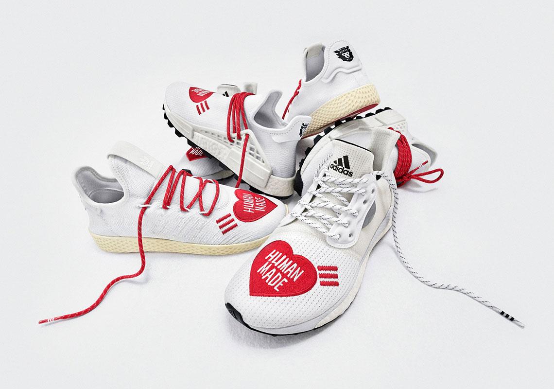 NIGO-human-made-adidas-pharrell-sneakers-details