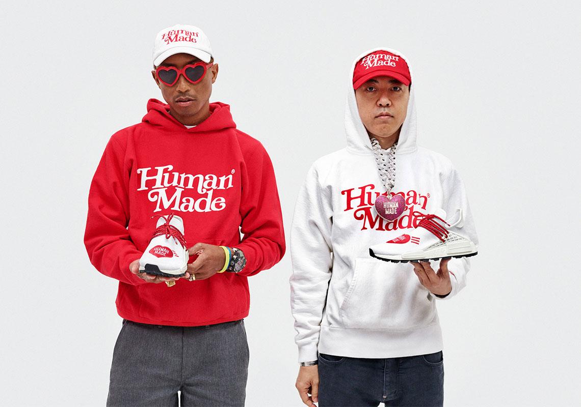 NIGO-human-made-adidas-pharrell-sneakers-collaboration