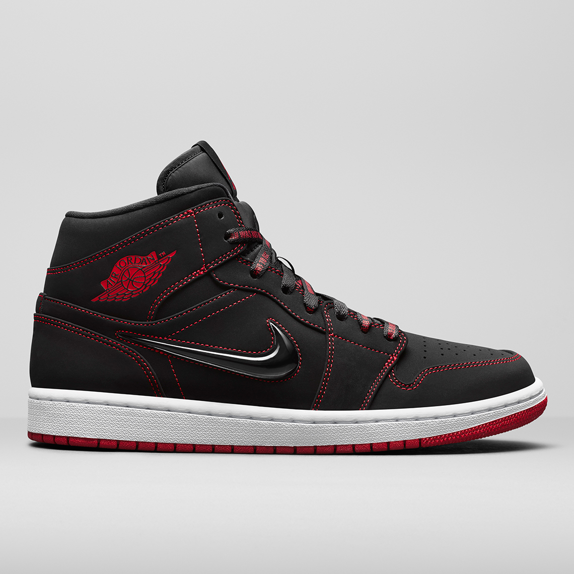 jordan-1-mid-fearless-come-fly-with-me
