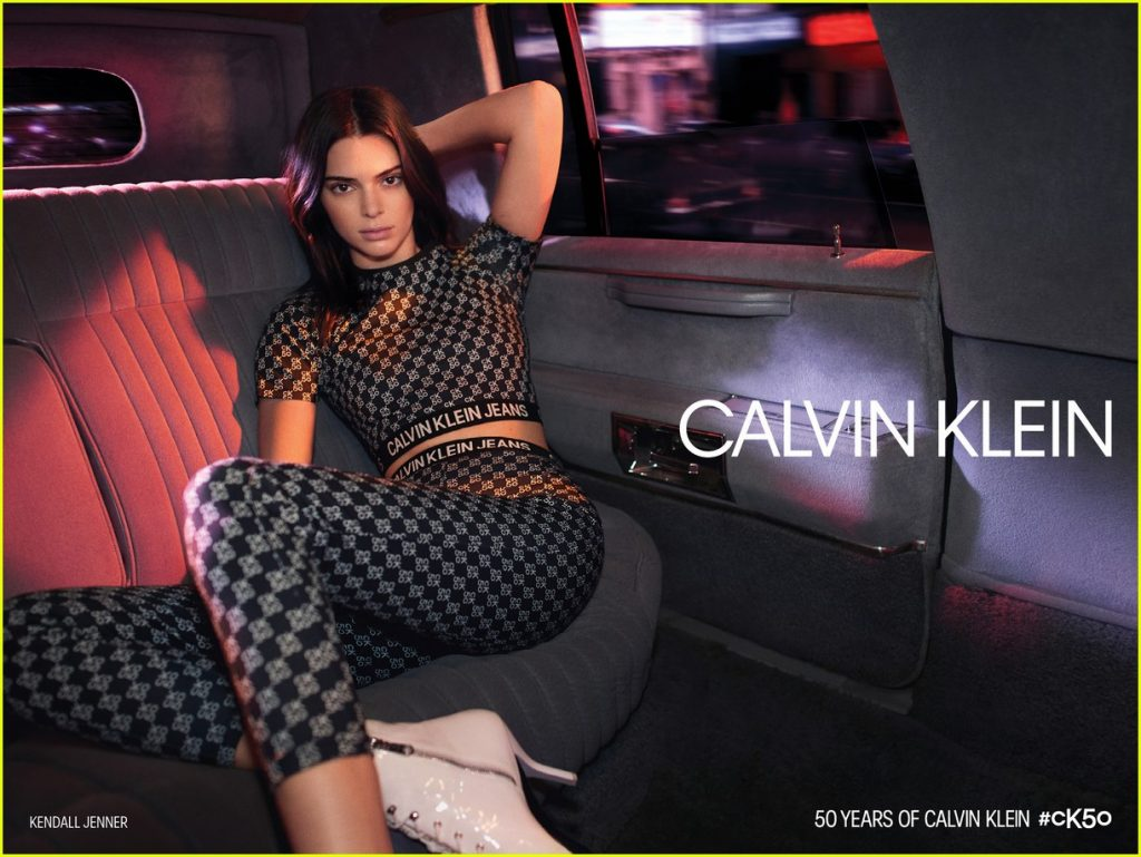 calvin-klein-campaign-ck50-capsule-collection-3