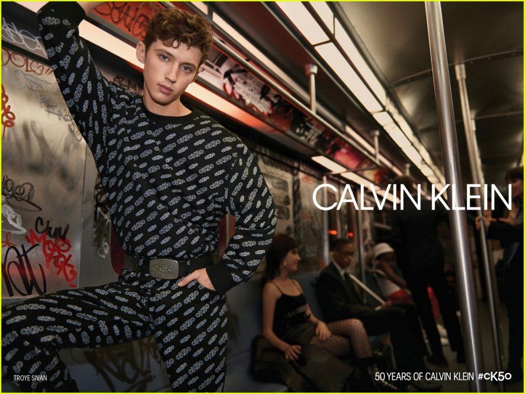 calvin-klein-campaign-ck50-capsule-collection-5