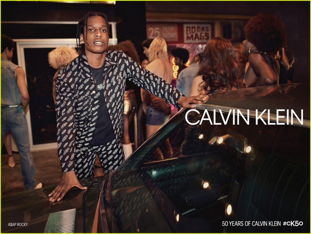 calvin-klein-campaign-ck50-capsule-collection-6