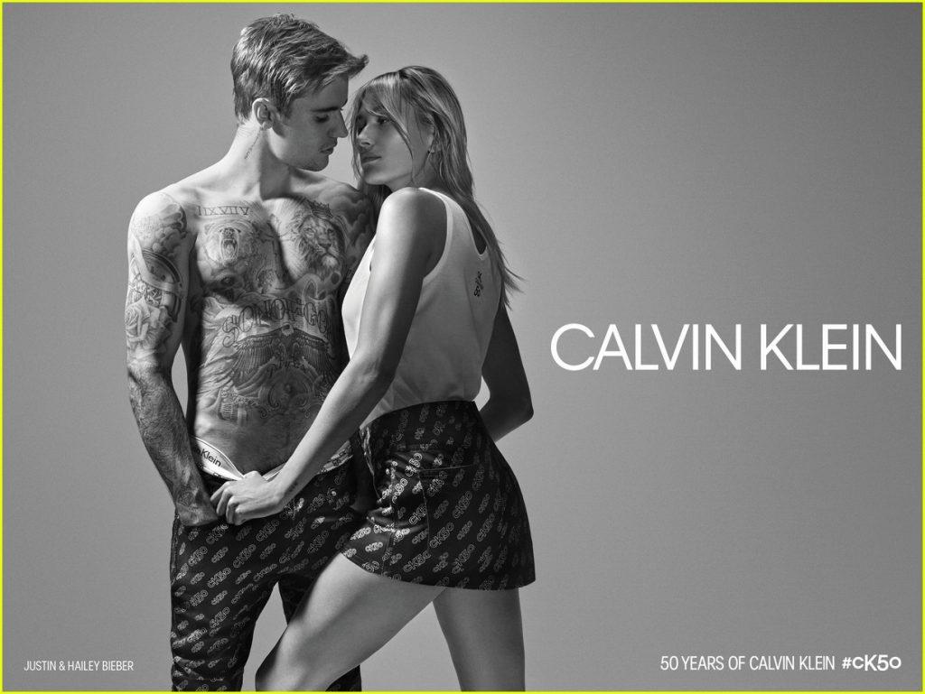 calvin-klein-campaign-ck50-capsule-collection-8