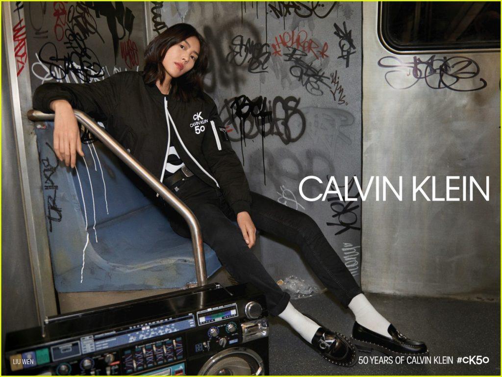 calvin-klein-campaign-ck50-capsule-collection-10