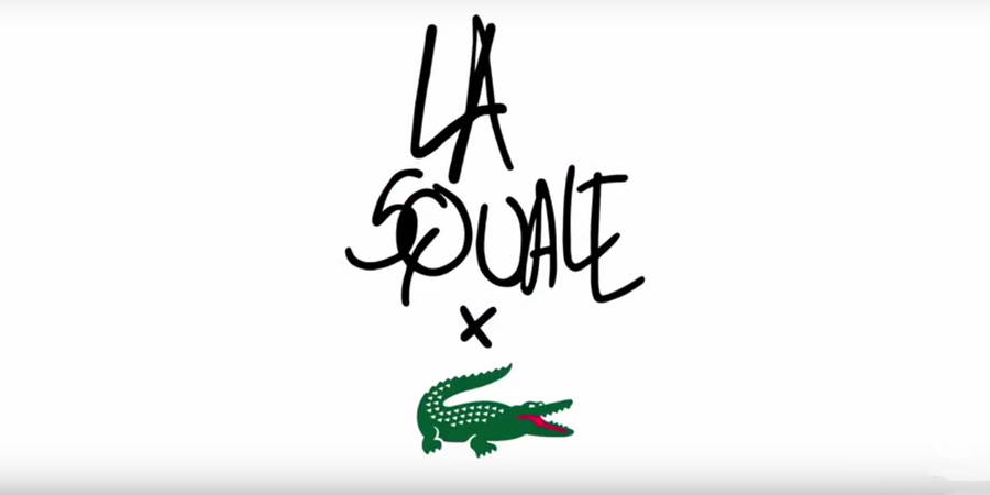 moha-squale-x-lacoste