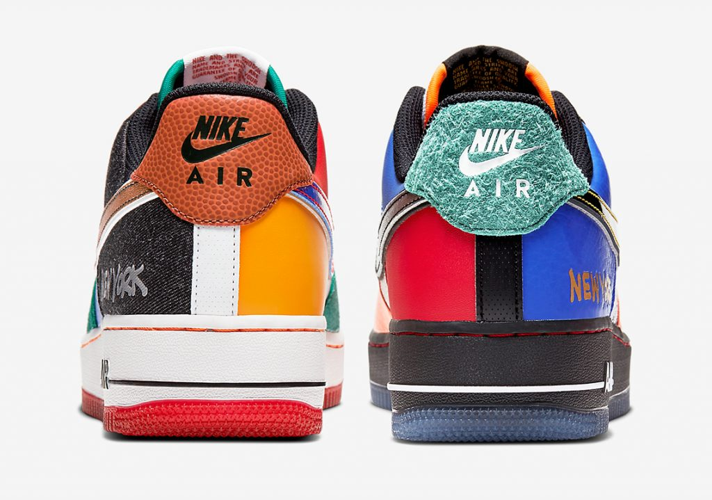 nike-air-force-1-what-the-ny-4