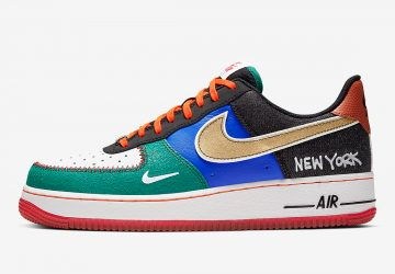 nike-air-force-1-what-the-ny-2