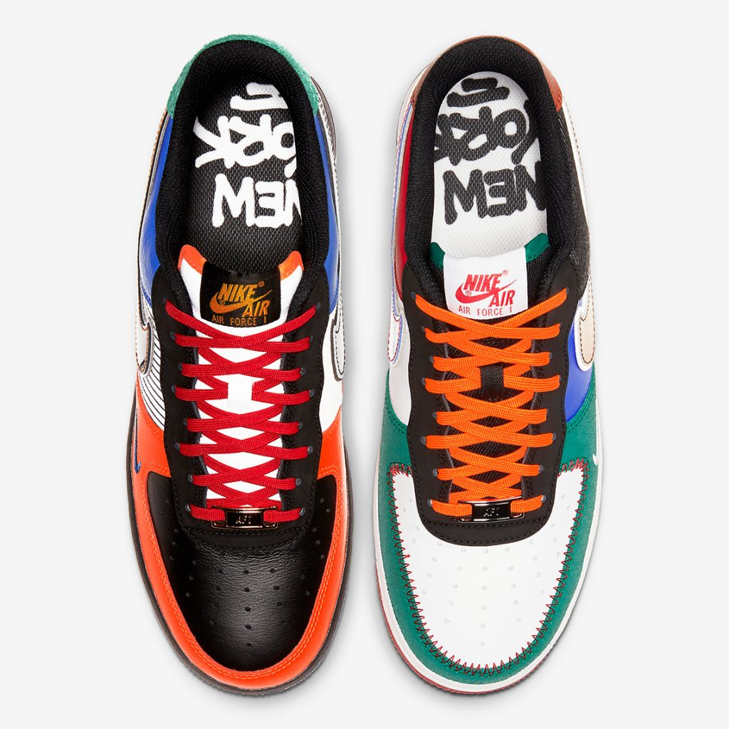 nike-air-force-1-what-the-ny