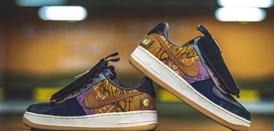 travis-scott-nike-af1-low-cactus-jack