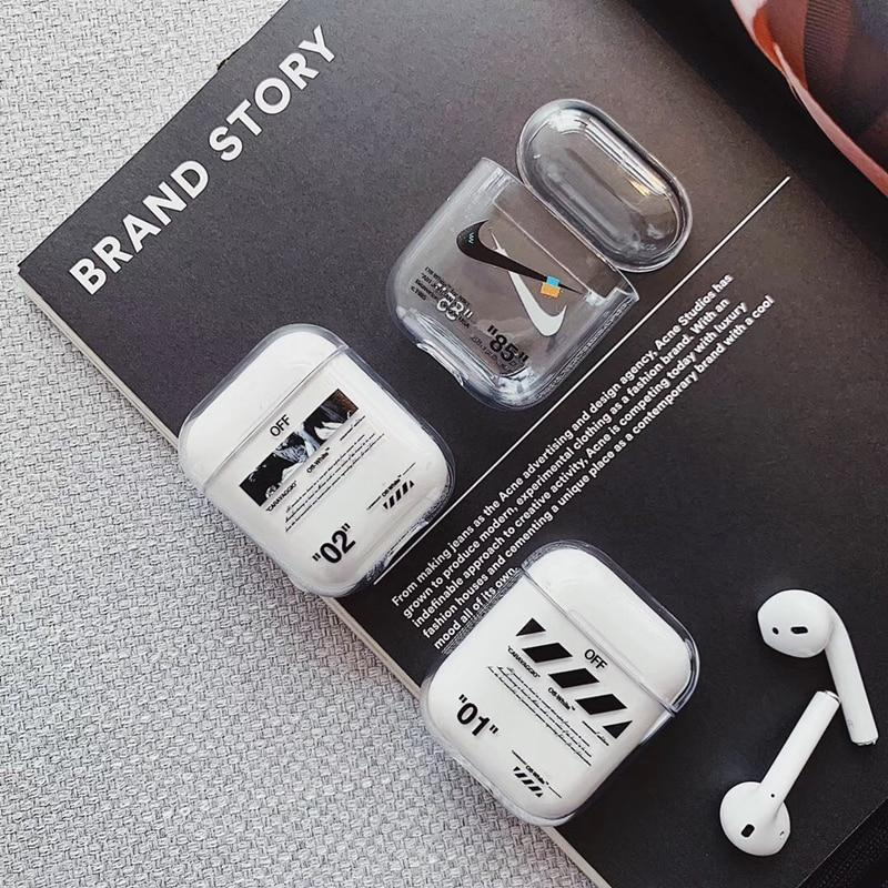 luxury-airpods-case-accessory-off-white
