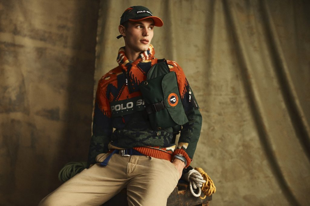 ralph-lauren-polo-sport-outdoors-collection-4