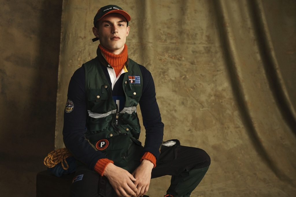 ralph-lauren-polo-sport-outdoors-collection-3