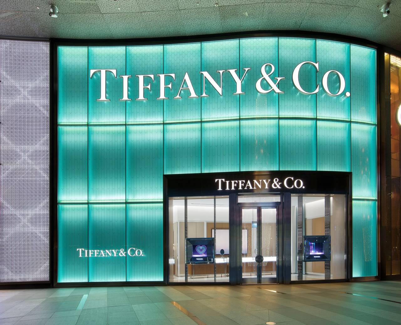Ultimate-advent-calendar-tiffany-Co