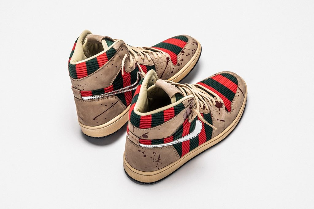 shoe-surgeon-nike-air-jordan-1-freddy-krueger-6