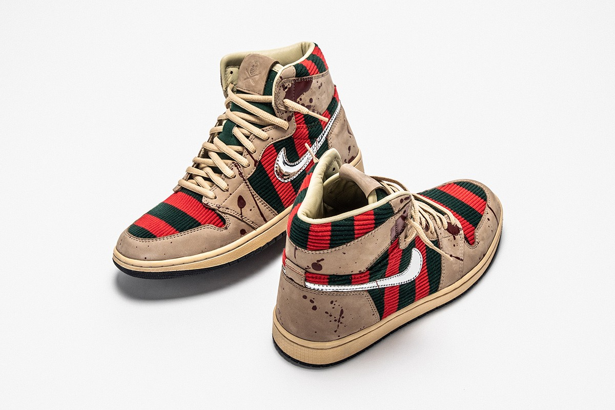 shoe-surgeon-nike-air-jordan-1-freddy-krueger
