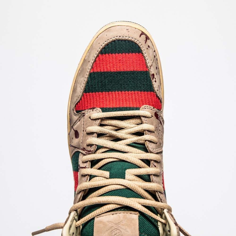 shoe-surgeon-nike-air-jordan-1-freddy-krueger-5