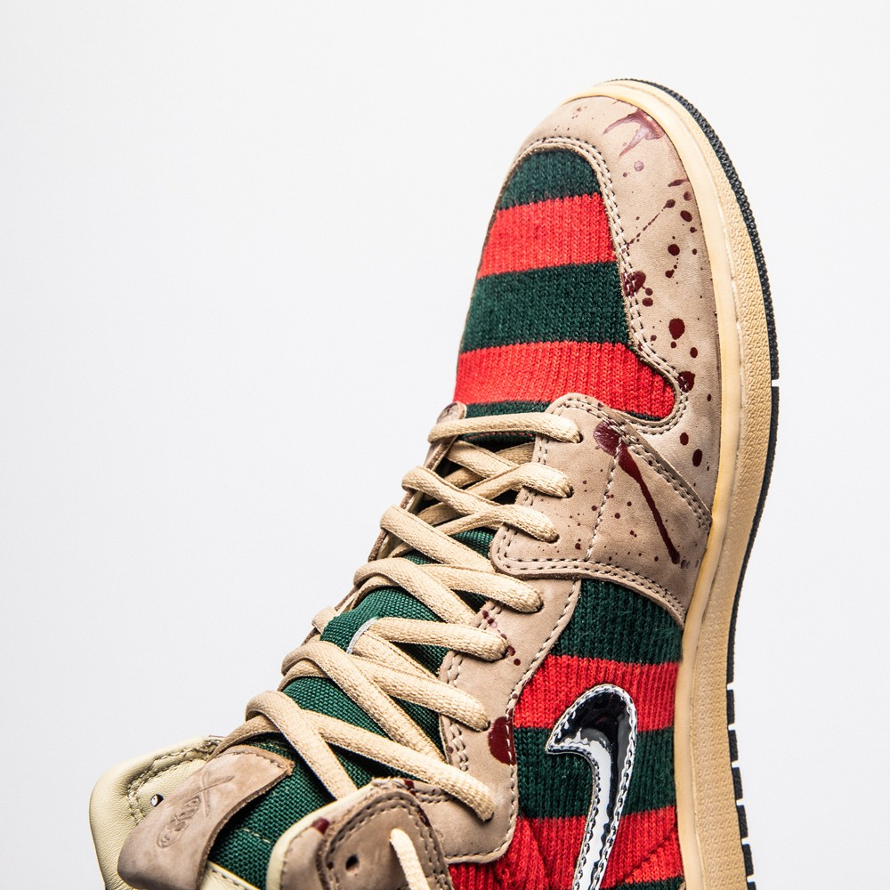 shoe-surgeon-nike-air-jordan-1-freddy-krueger-3