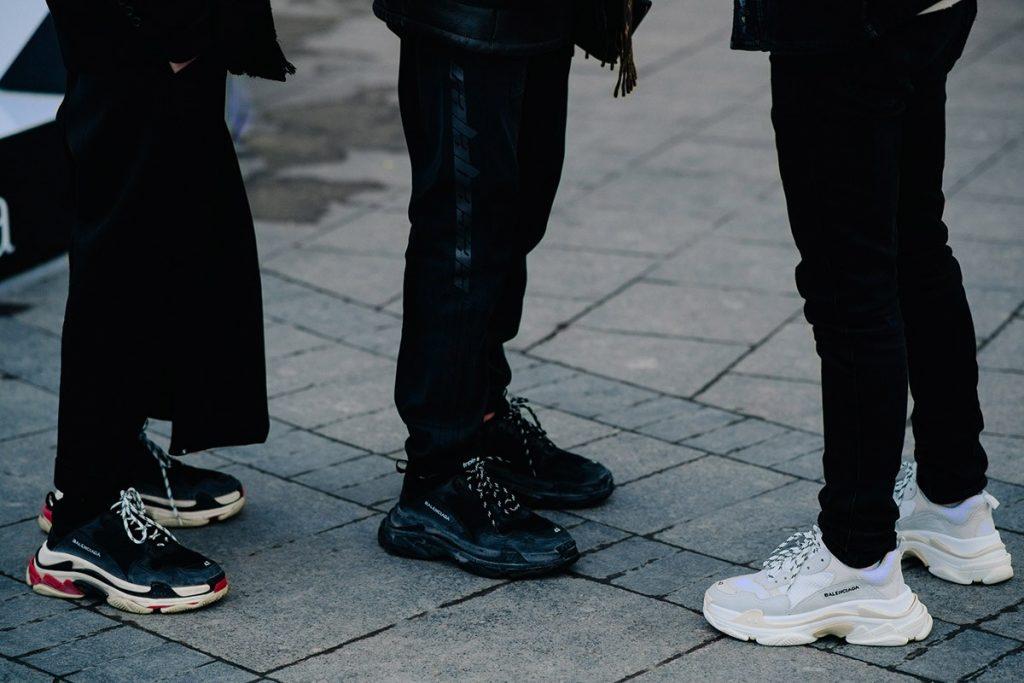 Mercedes-Benz-Fashion-Week-Russia-street-style-footwear-4