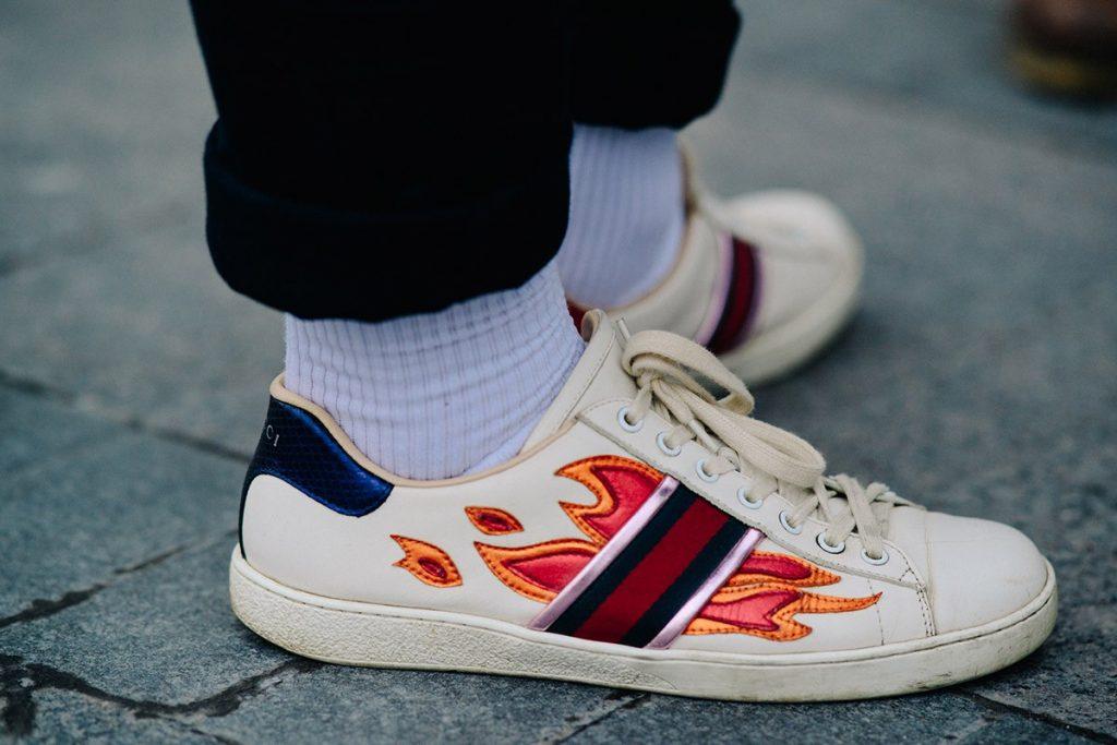Mercedes-Benz-Fashion-Week-Russia-street-style-footwear-9