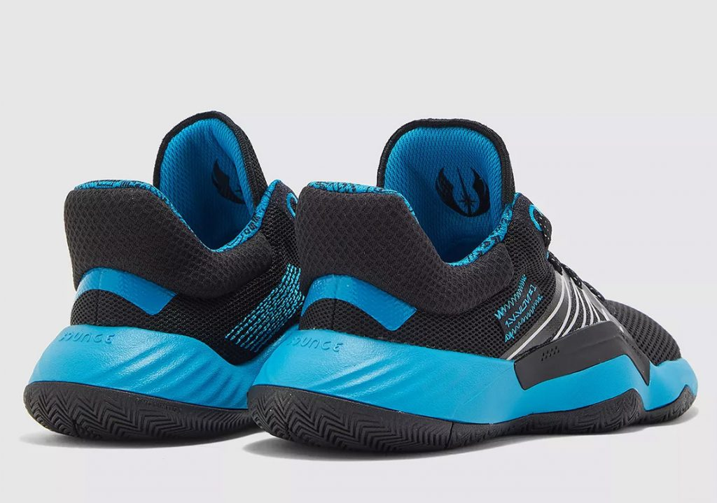 star-wars-adidas-hoops-don-issue-3