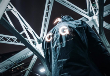 the-ultimate-techwear-guide-of-2019-outfit-ideas