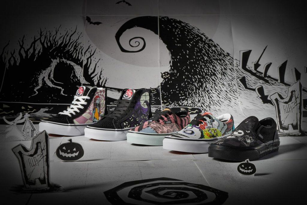 vans-nightmare-before-christmas-sneakers