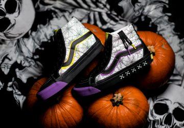 vans-sk8-hi-halloween-size-collab