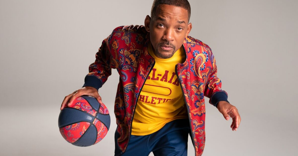 will-smith-fresh-prince-of-belair-clothing-collection