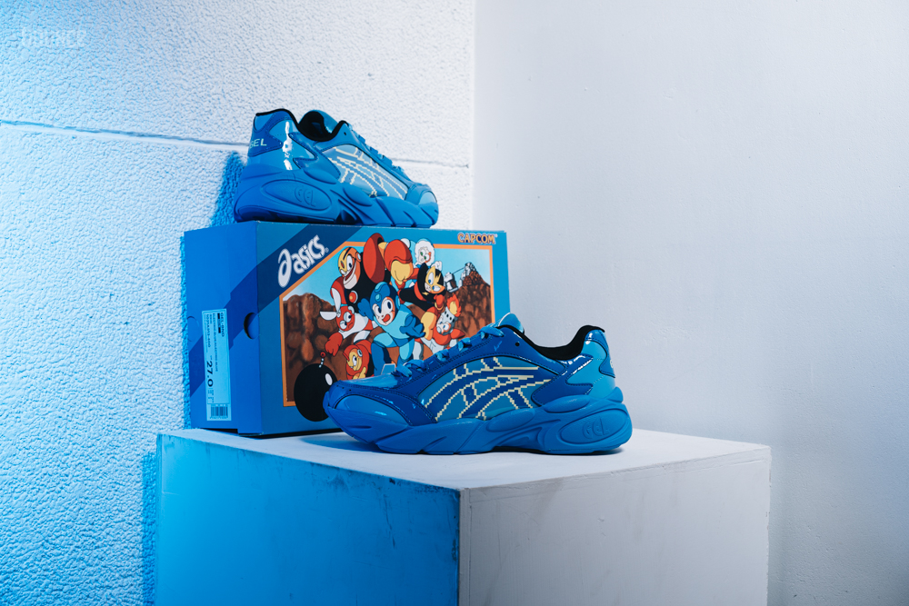 mega-man-asics-collaboration