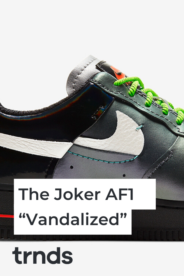jordan 34 sneakers low tap